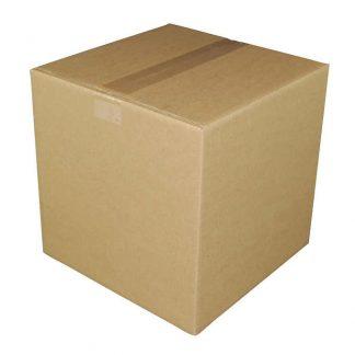 Paking / Boxes